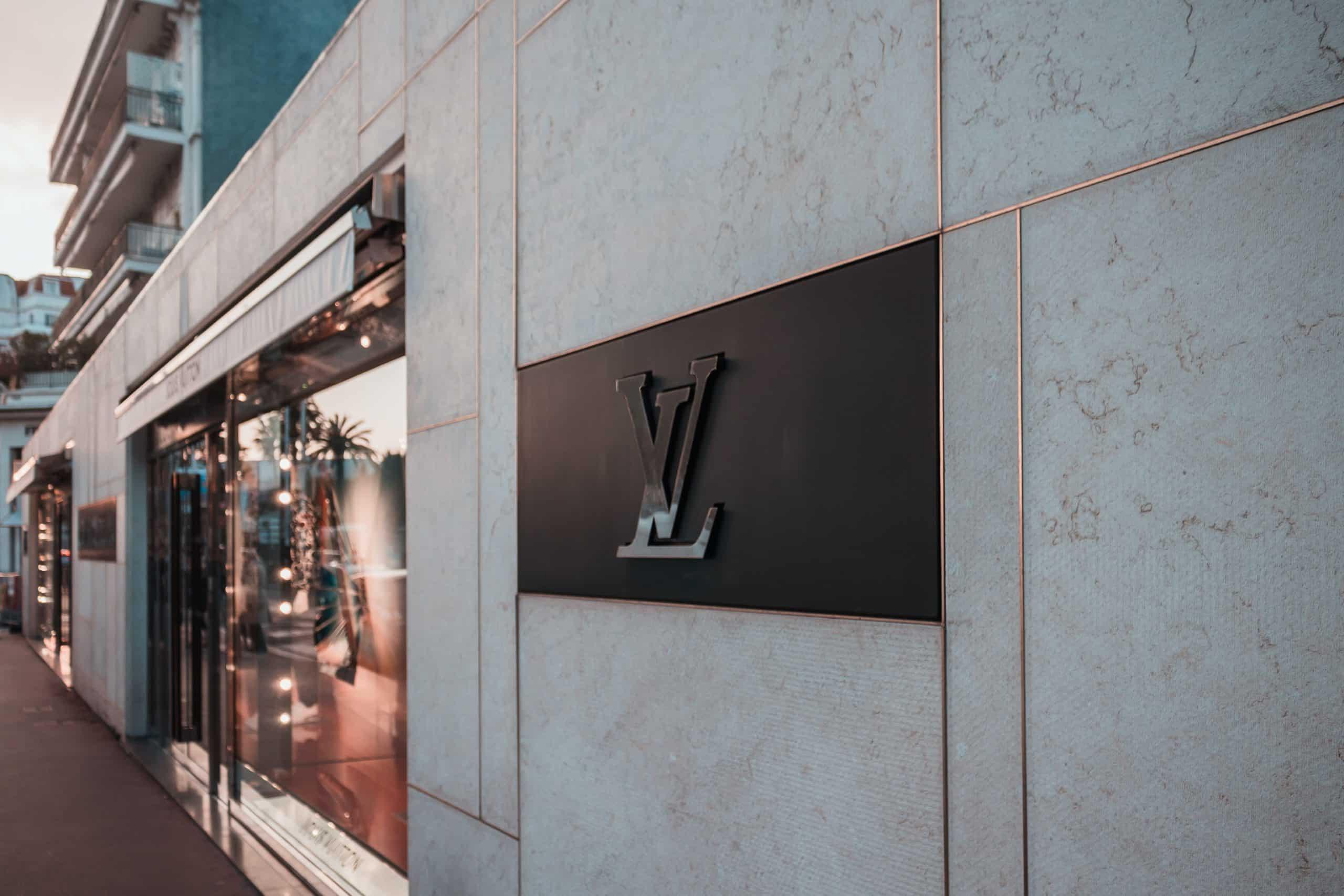 Google Cloud devient le partenaire stratégique du groupe de luxe LVMH