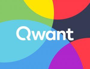 Qwant aurait demander à Huawei de participer à la levée de fonds.