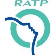L'intelligence artificielle se mêle aux services de la RATP.