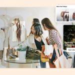 Facebook intègre une fonctionnalité pour trouver rapidement un article sur Instagram à l'aide d'une simple photo.