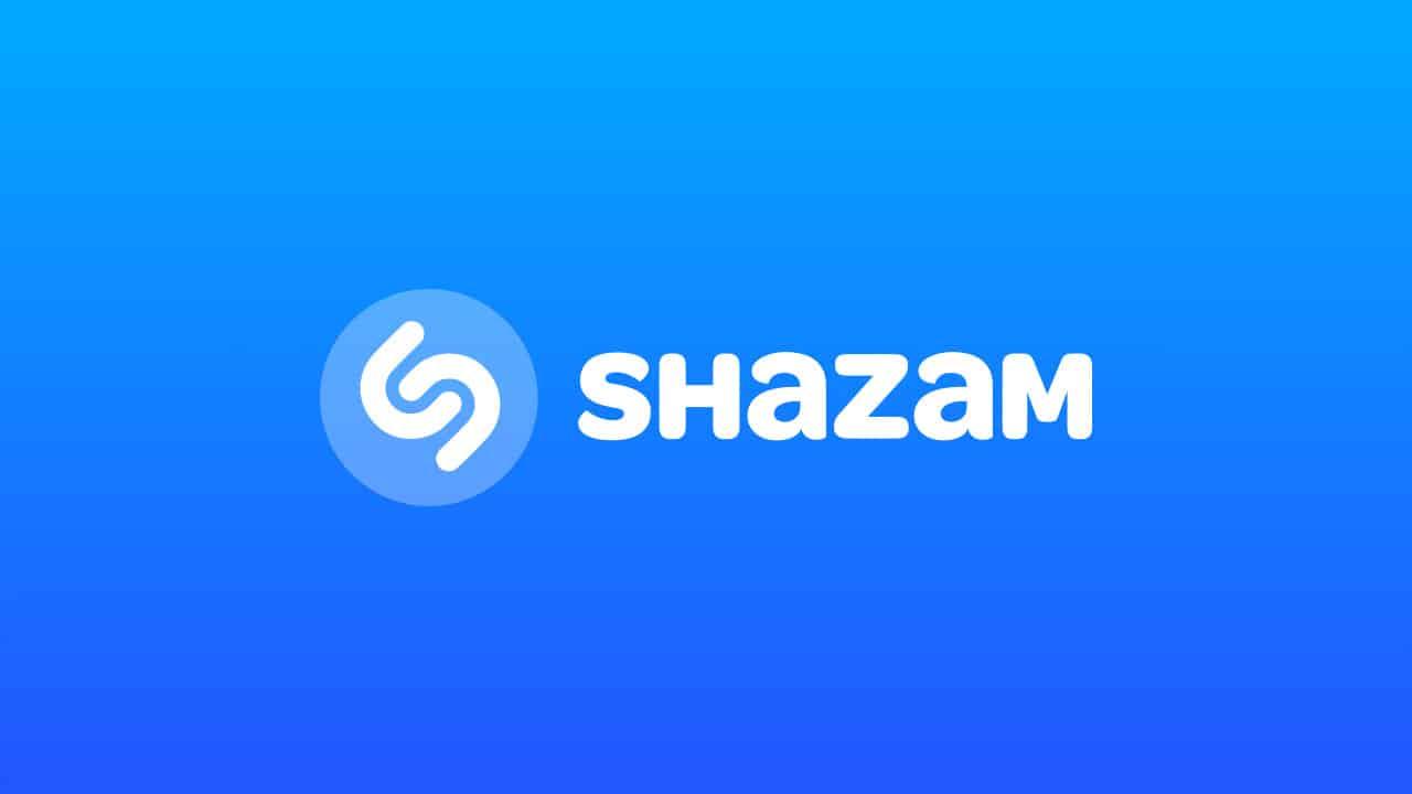 ShazamKit : Apple ouvre sa reconnaissance musicale aux applications tierces