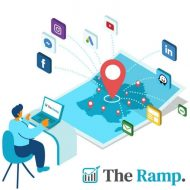 visuel The Ramp
