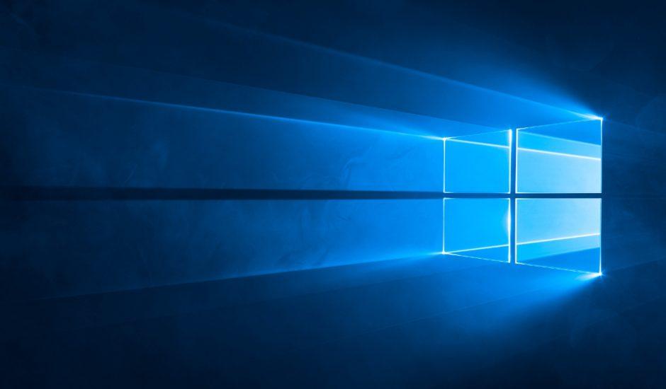 Le support de Windows 10 sera définitivement fermé dès 2025.