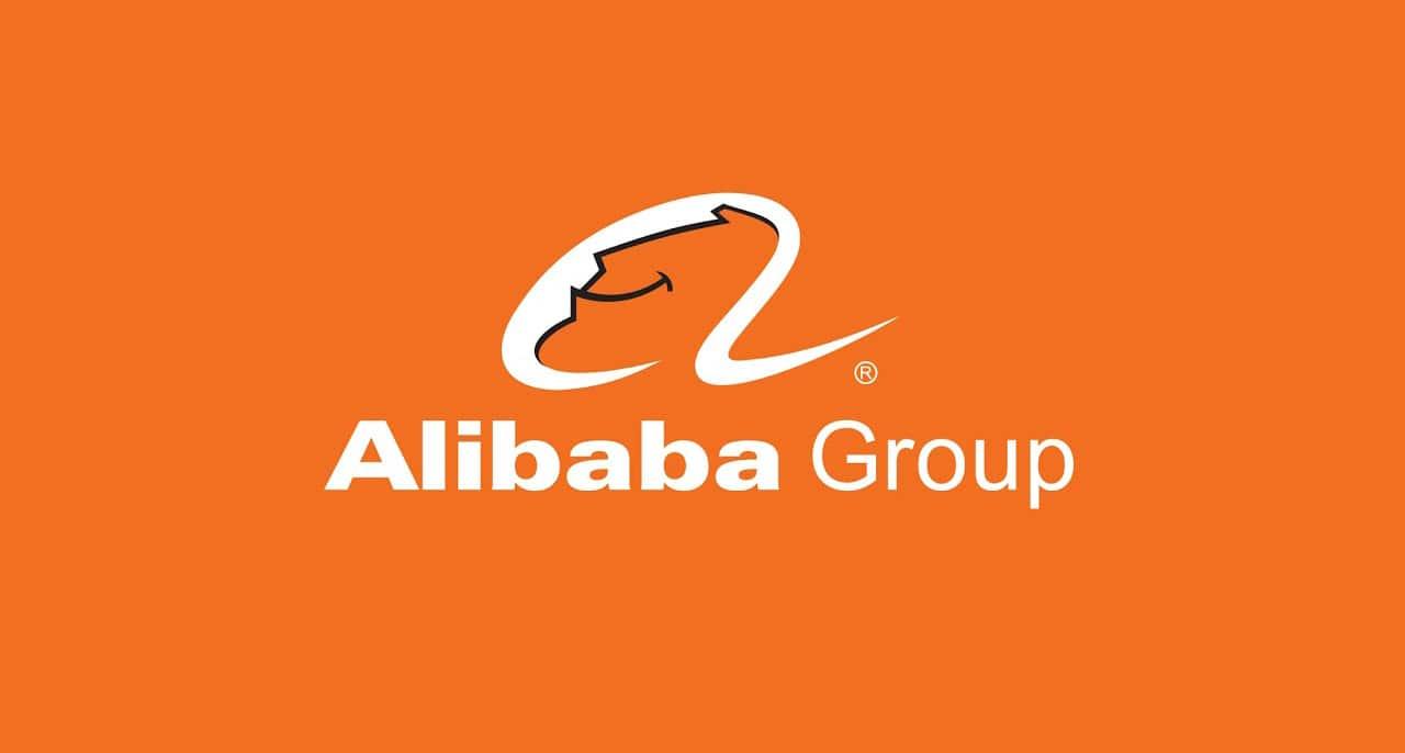 Alibaba va développer ses propres camions autonomes