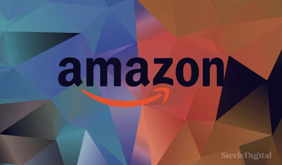 Amazon lance BugBust, un concours de chasseur de bugs.