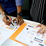 développer model abonnement entreprise
