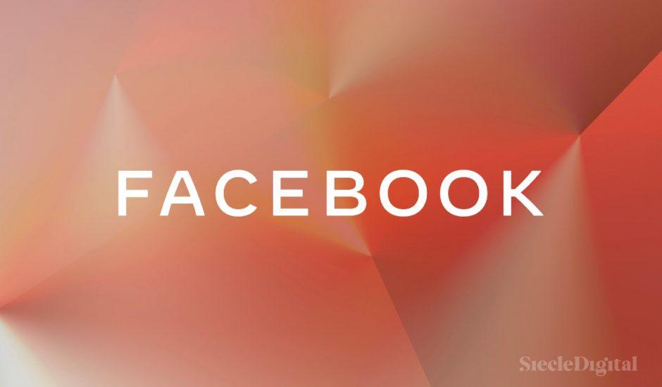 Mark Zuckerberg a inauguré la première Live Audio Rooms.