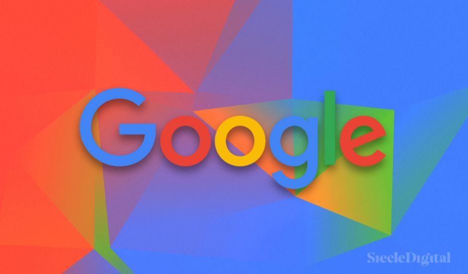 La commission de Google baisse à 15% lors des achats effectués sur le Google Play Store.