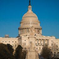 capitole de Washington D.C