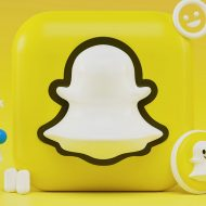 Avec Spolight, le réseau social Snapchat aide les développeurs à se mettre en avant.
