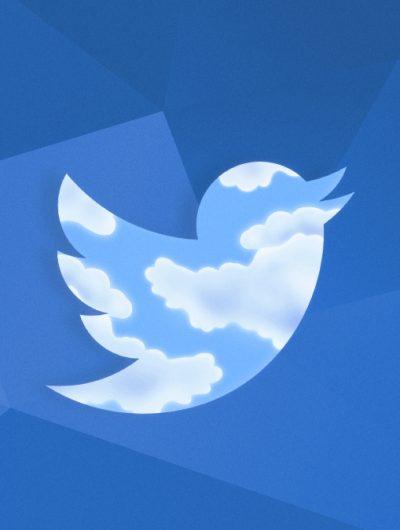 Le réseau social Twitter déploie sur sa plateforme Birdwatch, une fonctionnalité qui va l'aider contre la désinformation.