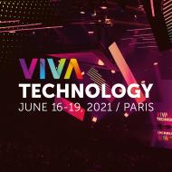 VivaTech 2021