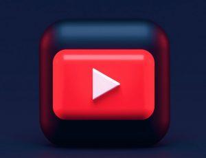 YouTube aide les créateurs de contenus avec notamment de nouveaux outils.
