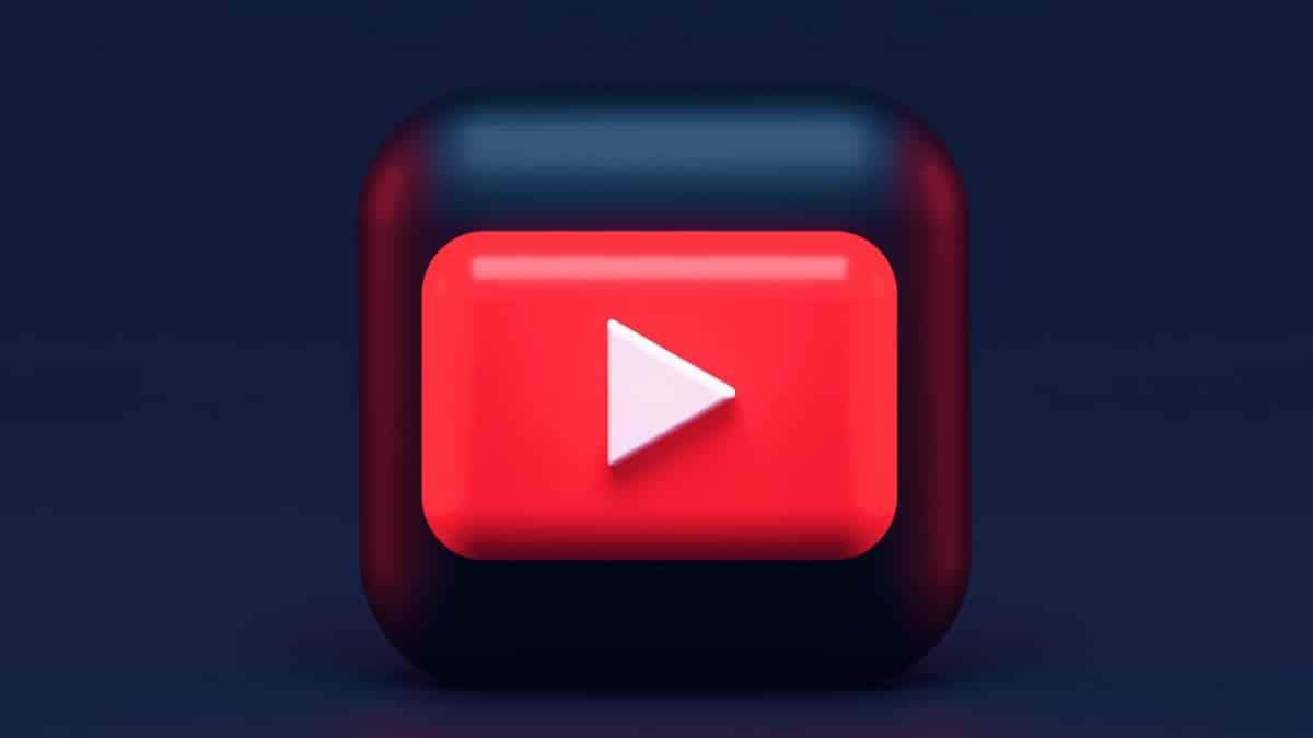 YouTube ajoute un nouvel outil pour détecter les violations de droits d'auteur