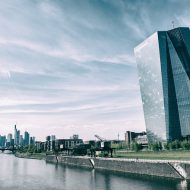 Aperçu de la BCE.