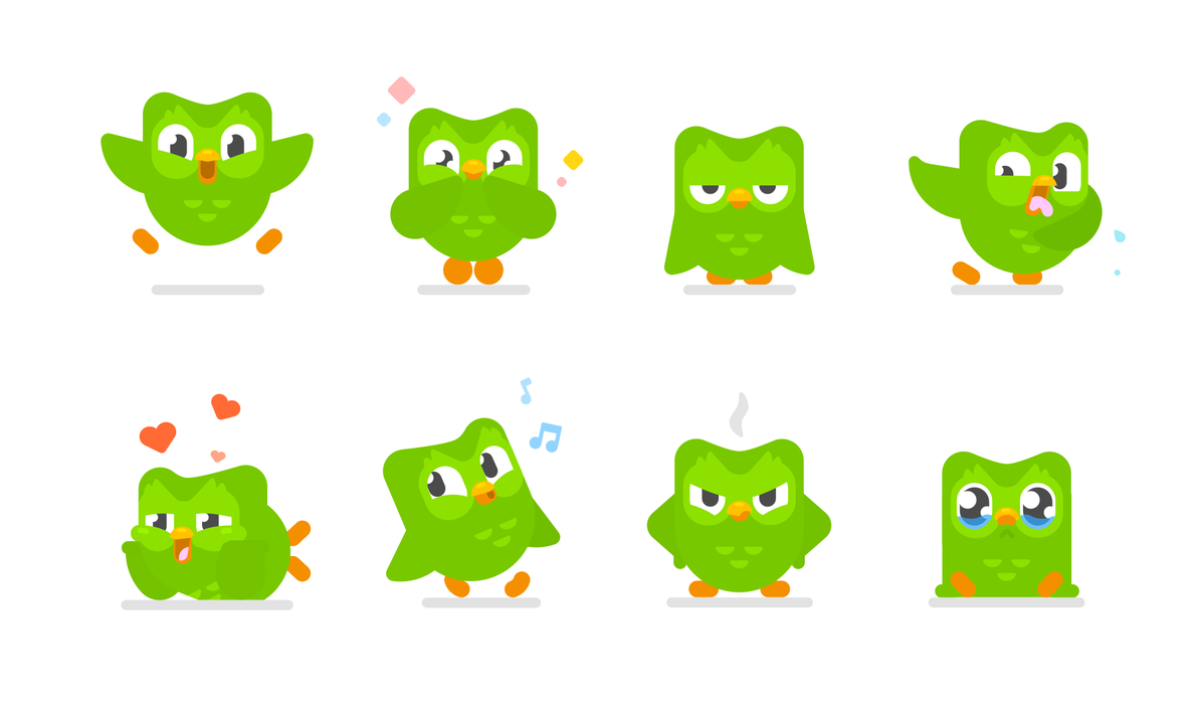 Duolingo vise une entrée en bourse à plus de 4 milliards de dollars