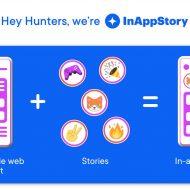 InAppStory