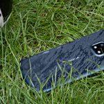 Le Nokia XR20 est un smartphone très, très résistant.