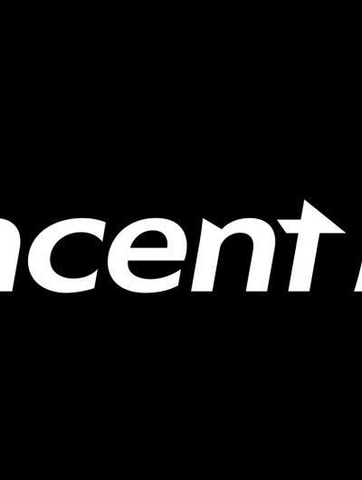 logo tencent