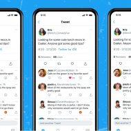 Comme Reddit, Twitter va intégrer un système de vote sur le réseau social.