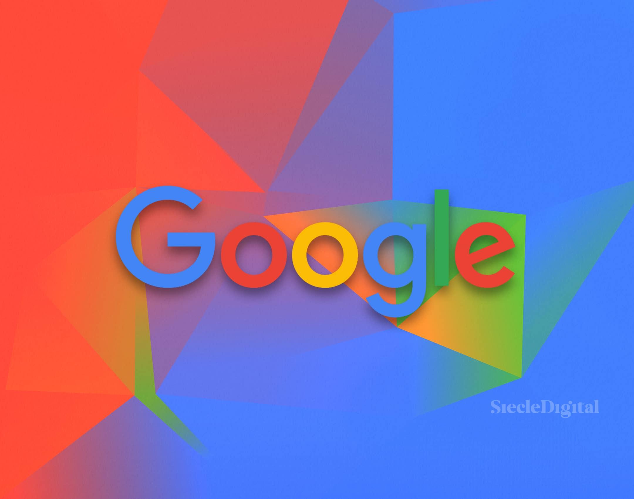 Google va contester l'amende antitrust de 4,3 milliards d'euros qui lui a été imposée par l'UE