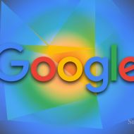 Google affine les recherches effectuées sur le moteur de recherche.