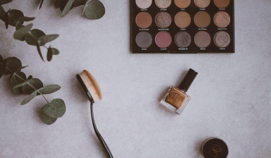 marketing beauté cosmétique