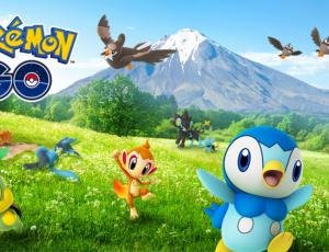 Pokémon Go a permi à Niantic de récolter 5 milliards de dollars.
