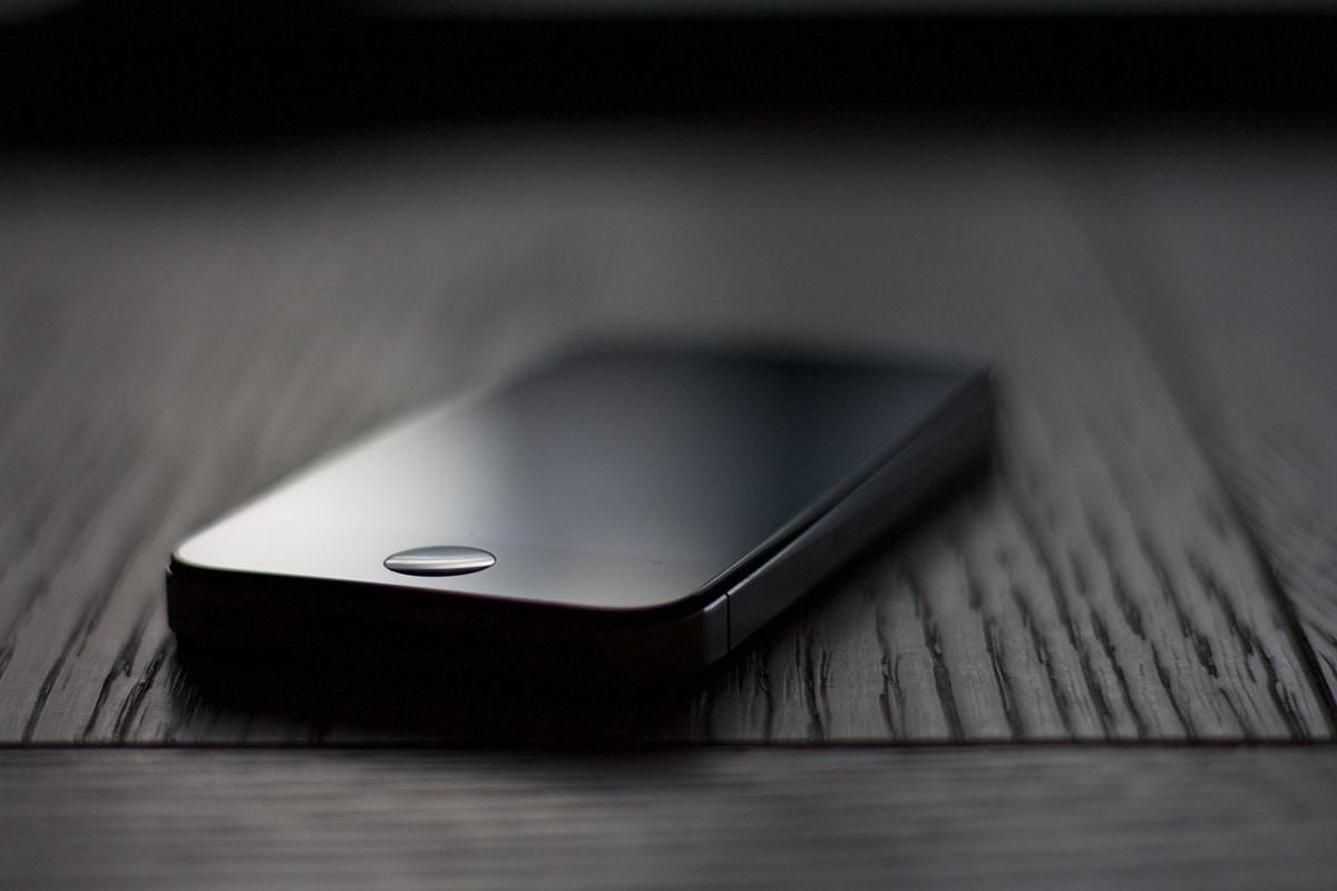 Projet Pegasus : l'infection des téléphones de plusieurs journalistes a été confirmée par les autorités françaises