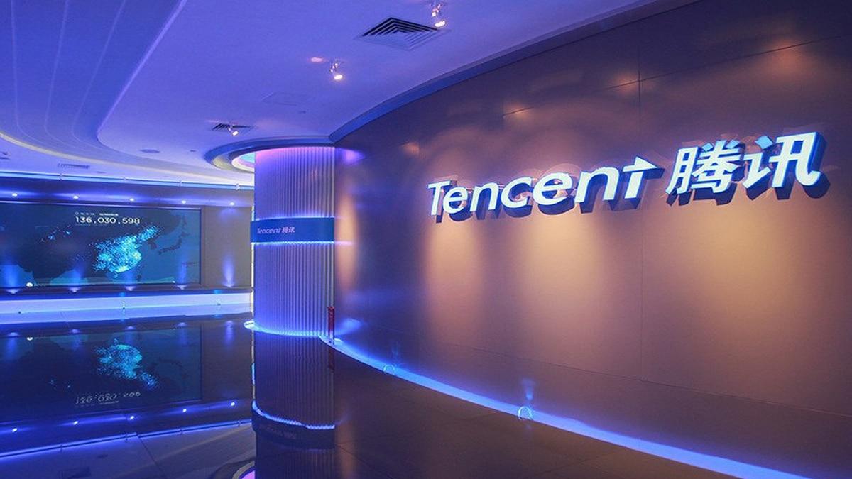 Tencent ouvre un nouveau studio de jeux vidéo à Montréal