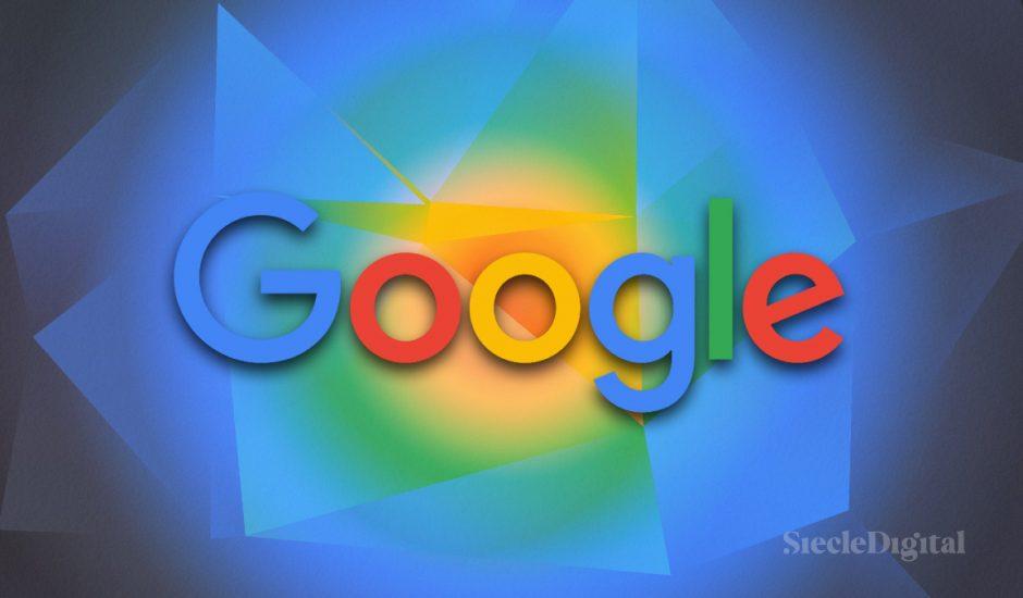 Pour fêter ses 15 ans, Google Trends montre les sujets tendances du moteur de recherche entre 2006 et 2021.