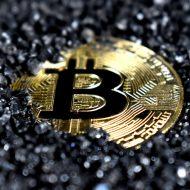 Que sont devenus les étudiants du MIT ayant reçu l'équivalent de 100 % en Bitcoins en 2014 ?