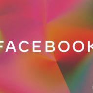 Le réseau social Facebook met fin aux recherches concernant l'algorithme d'Instagram.