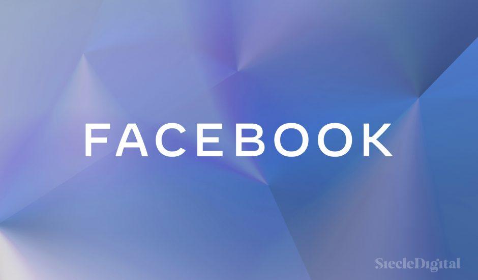 Les appels vidéo et audio retourneront sur l'application principale de Facebook.