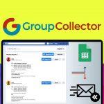 Group Collector présentation