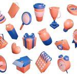 exemples d'illustrations 3D