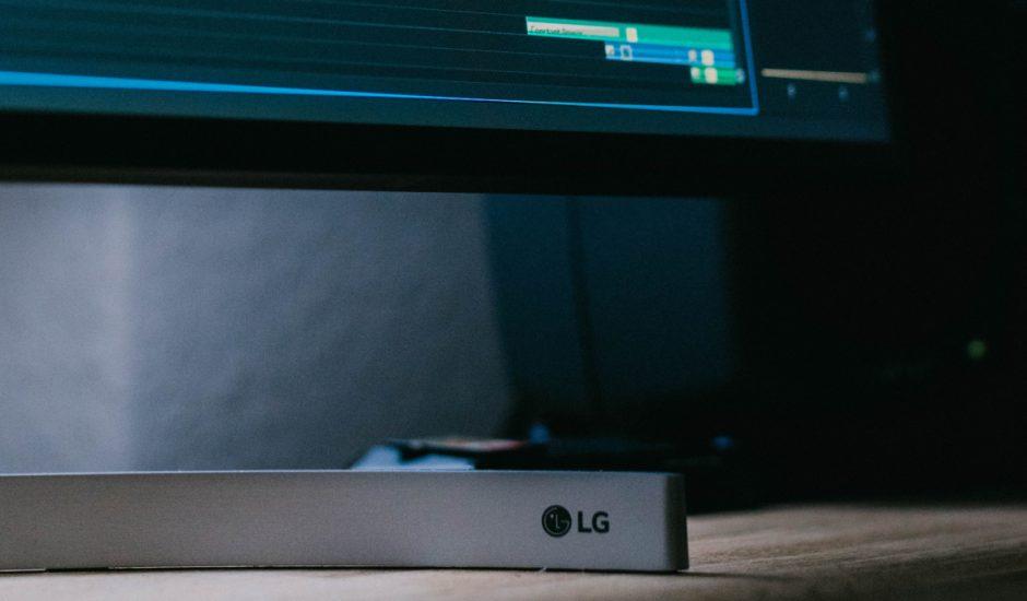 Samsung et LG se préparent à une guerre sans précédent.