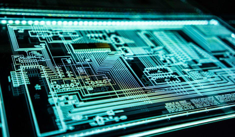 L'acquisition de startup dans la cybersécurité est en pleine croissance.