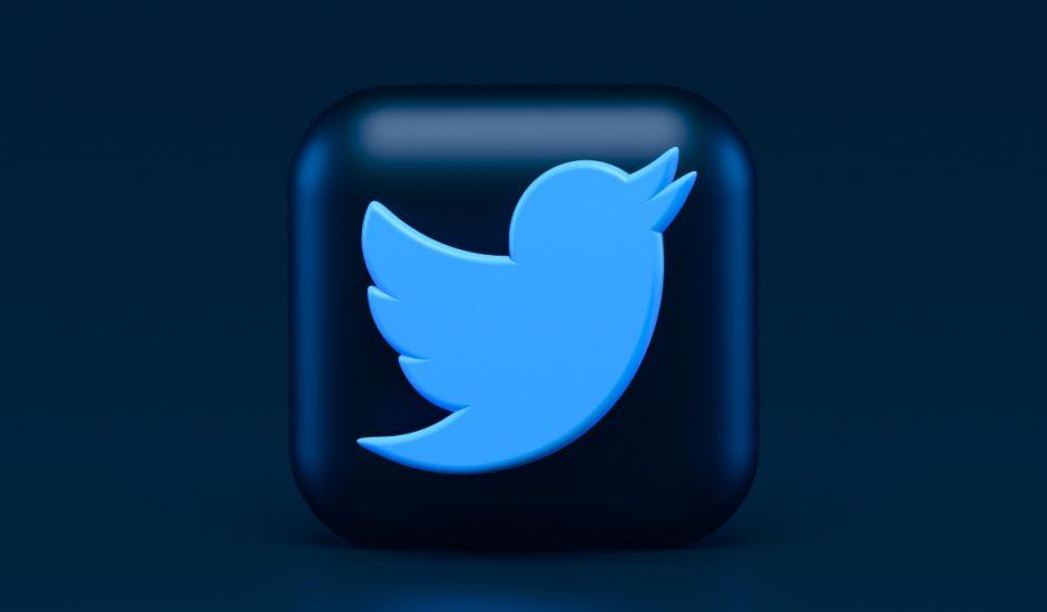 Twitter va réaliser une refonte graphique de son interface web et mobile.