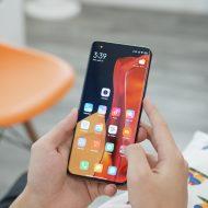 Xiaomi surpasse Apple et devient le second constructeur de smartphone au monde.