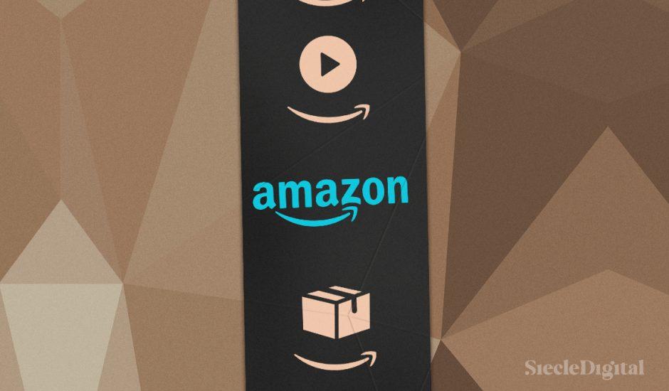 Amazon pourrait instaurer un système de surveillance plus conséquent afin de surveiller ses employés.