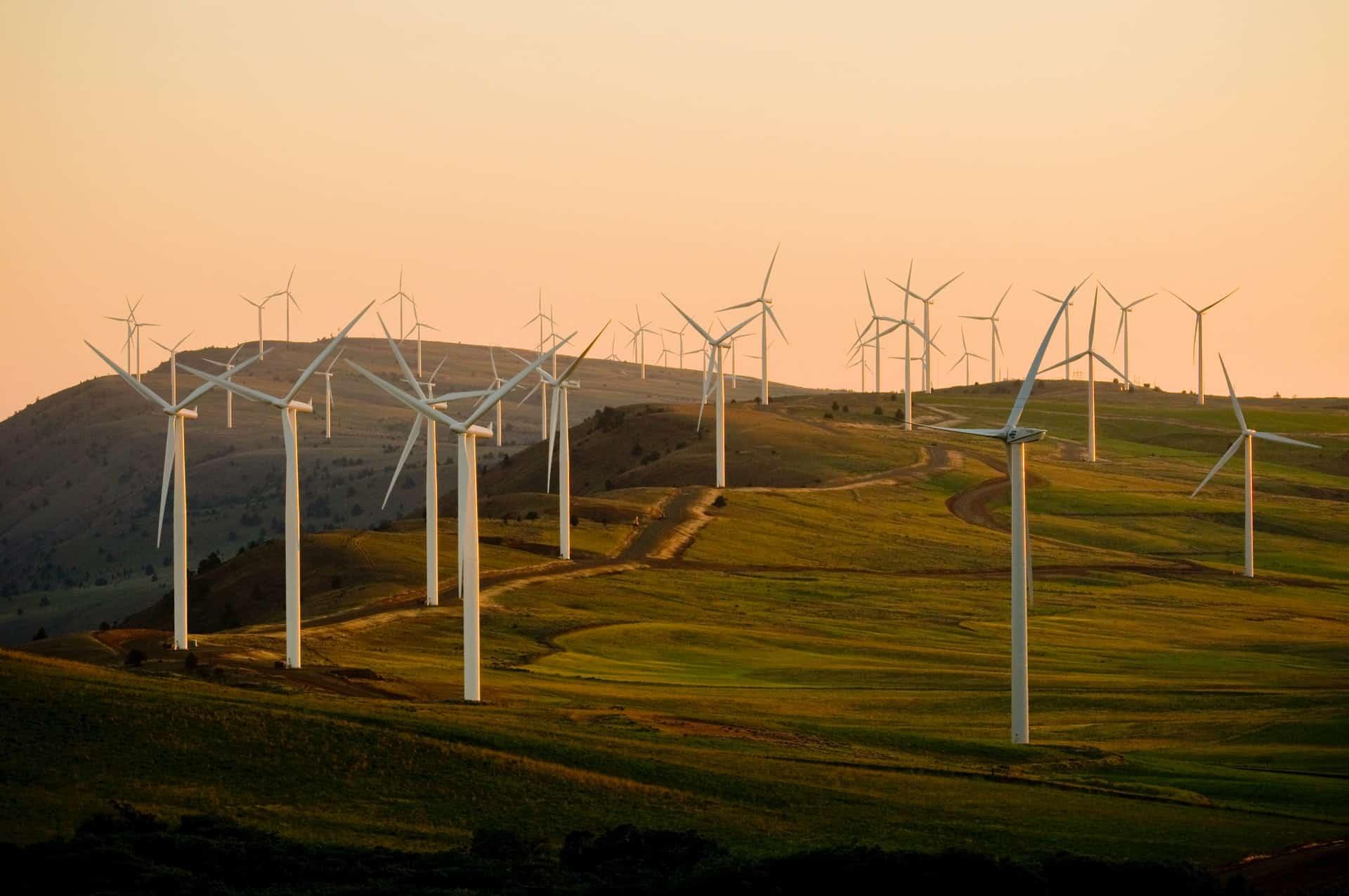 AWS et TotalEnergies signent un partenariat stratégique