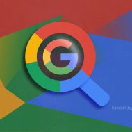 Illustration de Google.