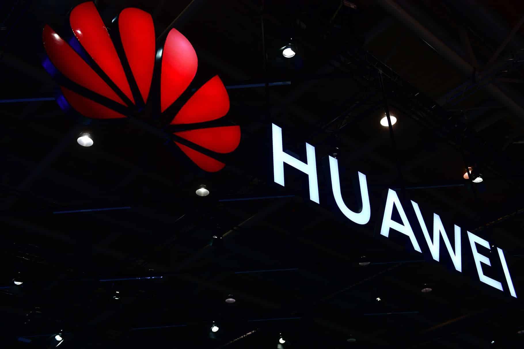 Huawei accusée d'avoir installé une porte dérobée dans le logiciel d'un partenaire américain
