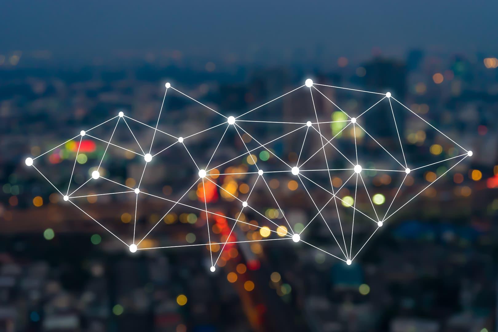 La Chine veut accélérer la transition vers l'IPv6 sur son territoire