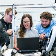 workshop manufacturing transformation digital