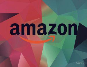 Amazon paiera les frais de scolarités de 750 000 employés.