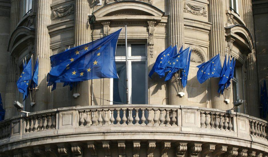 Les États-Unis et l'Union européenne en quête de coordination sur les technologies actuelles et futures