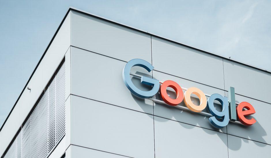 Google met la reconnaissance d'image et l'e-commerce à l'honneur