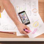 webconférence adobe expérience personnalisée en temps réel